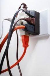 Reparaciones de Electrodomésticos  Gálvez