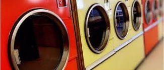 Reparaciones de Electrodomésticos en Fuente Palmera 24 horas
