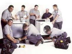 Reparaciones Electrodomésticos en Terrassa 24 horas