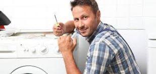 Reparaciones de Electrodomésticos en Mediana de Aragón urgentes