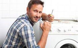 Reparaciones de Electrodomésticos  Hendaya urgentes