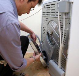 Reparaciones de Electrodomésticos en Huévar del Aljarafe urgentes