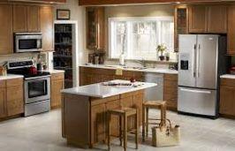 Reparaciones Electrodomésticos en Crevillente económicos