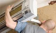 Reparaciones  Electrodomésticos en Torrelavega económicos