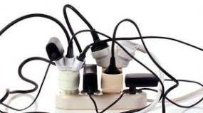 Reparaciones de Electrodomésticos en Sant Joan Despí urgentes