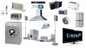 Reparaciones Electrodomésticos Viladecans baratos