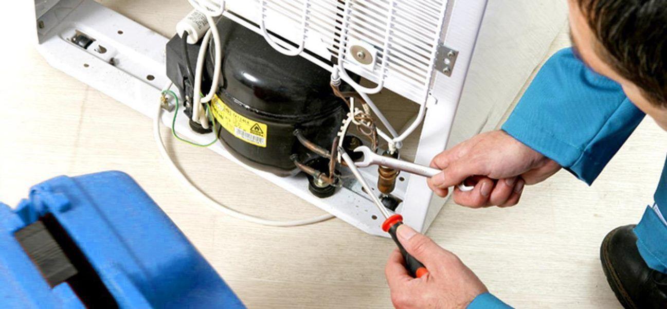 Reparaciones  Electrodomésticos en Burjassot 24 horas
