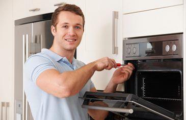 Reparaciones  Electrodomésticos  Albolote 24 horas