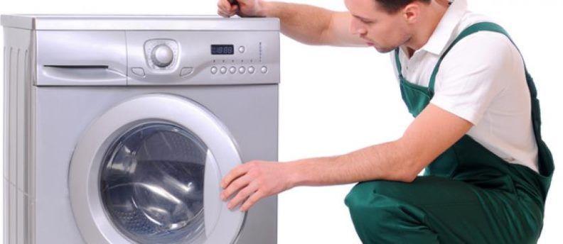 Reparación de Electrodomésticos Blanes baratos