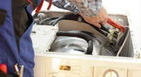 Reparaciones de Electrodomésticos en Algaida económicos
