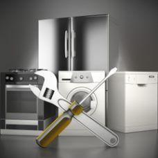 Reparaciones de Electrodomésticos  Alfara del Patriarca 24 horas