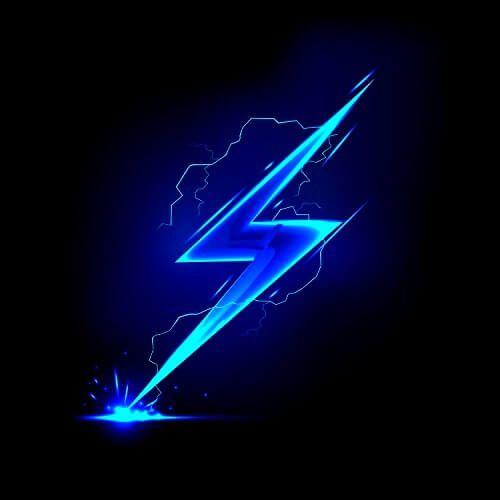 articulo sobre como se produce la energia electrica