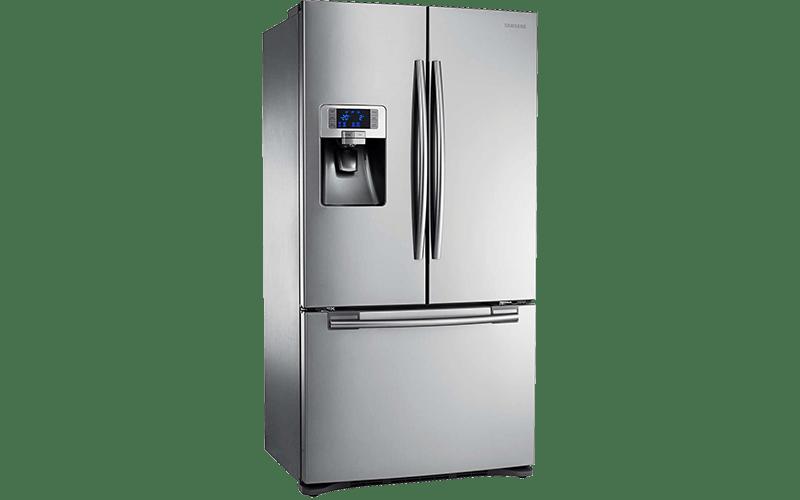 servicio técnico de electrodomésticos philips