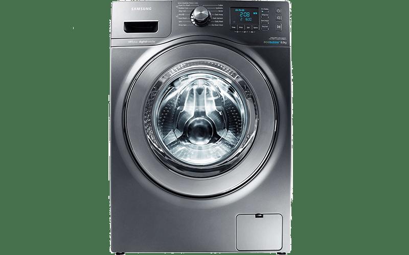 SAT de lavadoras philips