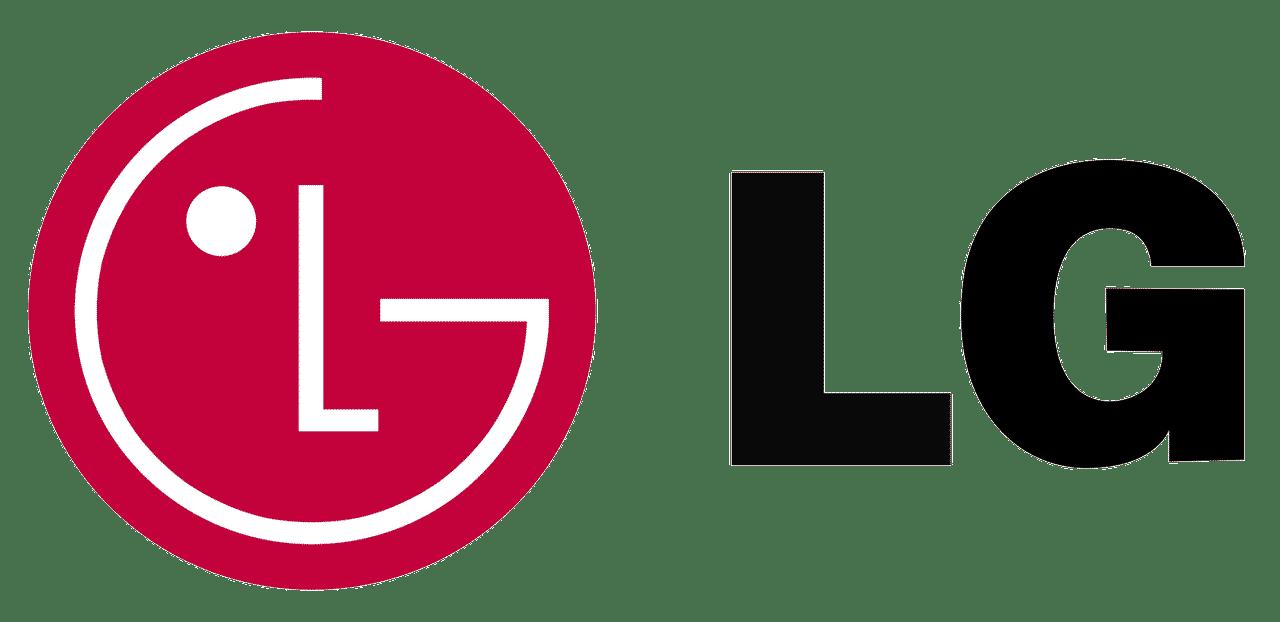 tu servicio tecnico de reparacion de electrodomesticos LG